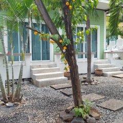 Отель Charlie's Bungalow Таиланд, Ко Сичанг - отзывы, цены и фото номеров - забронировать отель Charlie's Bungalow онлайн фото 4