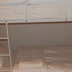 Krovat Hostel комната для гостей фото 5