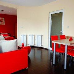 Отель Solaris Aparthotel 3* Апартаменты фото 2