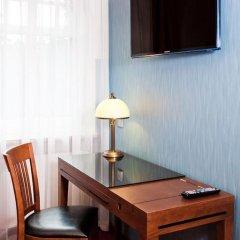 Grape Hotel 5* Улучшенный номер с различными типами кроватей фото 5