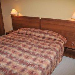 Отель Villa Park Болгария, Боровец - отзывы, цены и фото номеров - забронировать отель Villa Park онлайн комната для гостей фото 5