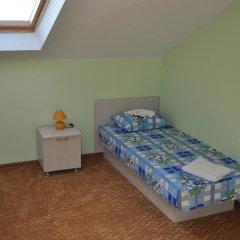 Гостиница Дайв в Ольгинке отзывы, цены и фото номеров - забронировать гостиницу Дайв онлайн Ольгинка комната для гостей фото 3