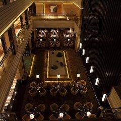 Shanghai Hongqiao Airport Hotel фото 5
