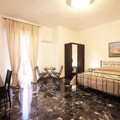 Отель B&B Tarì Сиракуза комната для гостей фото 4