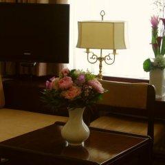 Отель Astoria Hotel Berlin Германия, Берлин - 1 отзыв об отеле, цены и фото номеров - забронировать отель Astoria Hotel Berlin онлайн удобства в номере фото 2