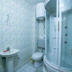 Hostel Like Стандартный номер с различными типами кроватей фото 2