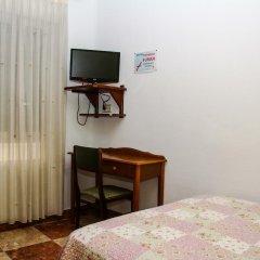 Отель Pension Numancia удобства в номере фото 2