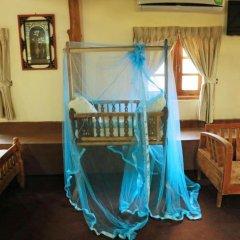 Отель Heina Nature Resort & Yala Safari 2* Шале с различными типами кроватей фото 36