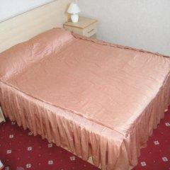 Agora Hotel 3* Стандартный номер с различными типами кроватей фото 36