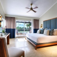 Отель Grand Palladium Punta Cana Resort & Spa - Все включено комната для гостей фото 3