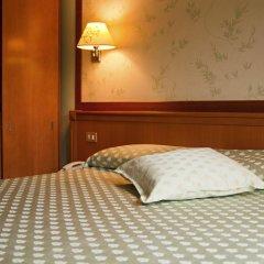 Eco-Hotel La Residenza 3* Стандартный номер фото 6