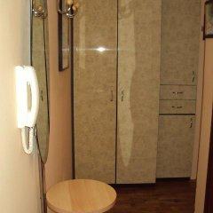 Апартаменты Rooms and Apartments Oregon Апартаменты с различными типами кроватей фото 2
