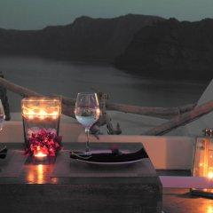 Отель Aspaki by Art Maisons Греция, Остров Санторини - отзывы, цены и фото номеров - забронировать отель Aspaki by Art Maisons онлайн помещение для мероприятий
