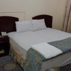 Sima Hotel Стандартный номер с различными типами кроватей фото 5