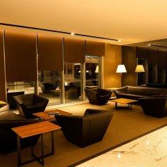 Отель Ramada Plaza Istanbul Asia Airport интерьер отеля фото 3