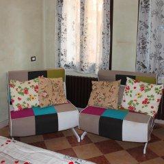 Отель Campiello Tron Италия, Венеция - отзывы, цены и фото номеров - забронировать отель Campiello Tron онлайн детские мероприятия