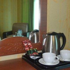 Astoria Hotel в номере