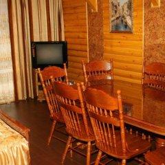 Гостиница Razdolie Hotel в Брянске отзывы, цены и фото номеров - забронировать гостиницу Razdolie Hotel онлайн Брянск в номере