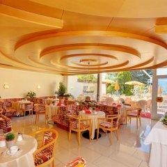 Hotel Tirol Тироло питание