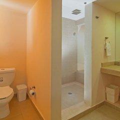 Hotel Ixzi Plus 3* Стандартный номер с различными типами кроватей фото 2