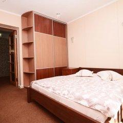 Апартаменты Меньшиков апартаменты 2 комната для гостей фото 2