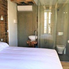 262 Boutique Hotel 3* Стандартный номер с различными типами кроватей фото 4