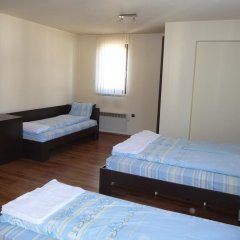 Апартаменты Vassiliovata Kashta Apartments Апартаменты с различными типами кроватей фото 6
