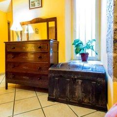 Отель Casa Cagliostro Palermo Италия, Палермо - отзывы, цены и фото номеров - забронировать отель Casa Cagliostro Palermo онлайн детские мероприятия