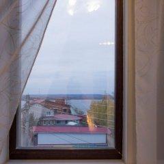 Гостиница Guest House Akvatoria Стандартный номер разные типы кроватей фото 6