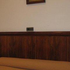 Отель Hostal Linar удобства в номере