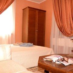 Мини-отель Пятница 2* Полулюкс разные типы кроватей фото 3