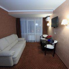 ОК Одесса Отель 3* Люкс фото 4