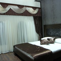 Отель Roma Yerevan & Tours Армения, Ереван - отзывы, цены и фото номеров - забронировать отель Roma Yerevan & Tours онлайн комната для гостей фото 4