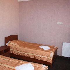 Golden Lion Hotel 3* Стандартный номер с различными типами кроватей фото 4