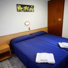 Отель Апарт-Отель Europa Испания, Бланес - 2 отзыва об отеле, цены и фото номеров - забронировать отель Апарт-Отель Europa онлайн комната для гостей фото 2