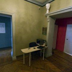 Artist Hostel na Kievskoy детские мероприятия фото 2