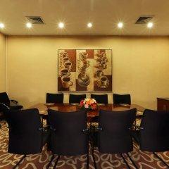 Отель Caa Holy Sun Шэньчжэнь помещение для мероприятий фото 2