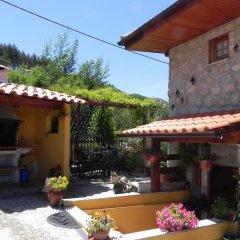 Отель Casa de Mos фото 8