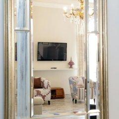 Отель Restart Accomodations Rome Апартаменты фото 7