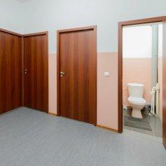 Hostel Kovcheg Санкт-Петербург удобства в номере