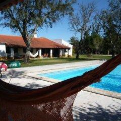 Отель Casa de Campo бассейн