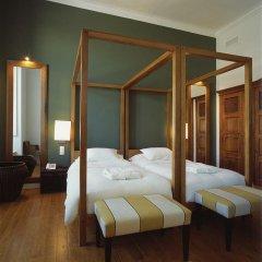 Отель York House 4* Стандартный номер с различными типами кроватей