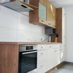 Отель Tischlmühle Appartements & mehr Улучшенные апартаменты с различными типами кроватей фото 38