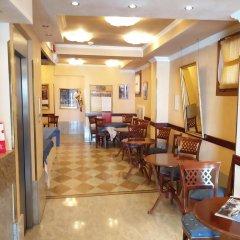 Hotel Ca Formenta интерьер отеля фото 2