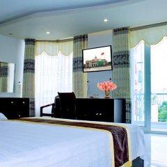 Cosy Hotel 3* Номер Делюкс с различными типами кроватей фото 4
