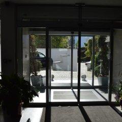 Отель Bon Bon Central София комната для гостей фото 3