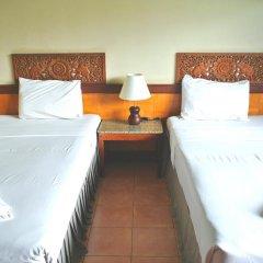 Отель P.Chaweng Guest House 3* Стандартный номер фото 7