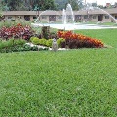 Layfer Express & hotel Inn Córdoba, Veracruz фото 3