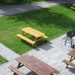 Отель Bø Summer Motel Gullbring Норвегия, Бо - отзывы, цены и фото номеров - забронировать отель Bø Summer Motel Gullbring онлайн