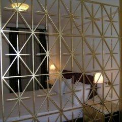 Отель Park Otel Edirne 4* Полулюкс